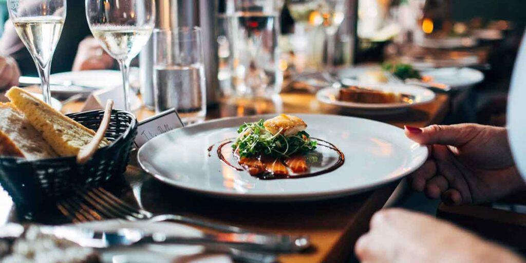 The Top 5 Best Restaurants In Te Anau
